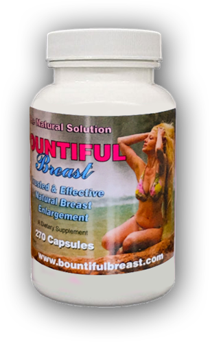 cheap breast enhancement pills